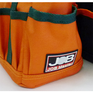 JCB-2_c.jpg