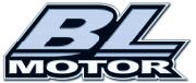 bl_motor