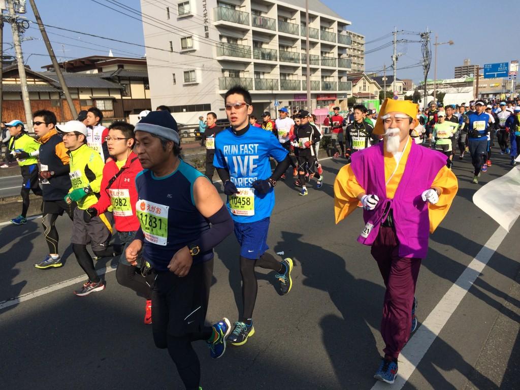 写真 2015-02-15 9 30 51 (1)