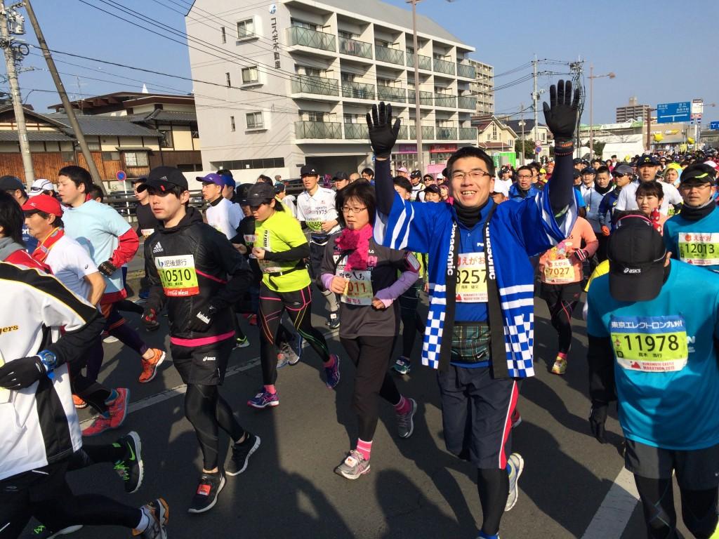 写真 2015-02-15 9 31 42 (1)