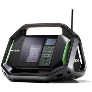 e-tool-shopping_10002184