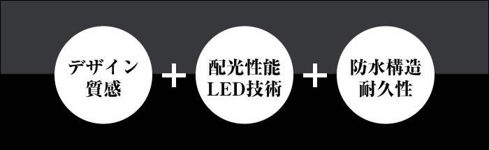 main_zero_02