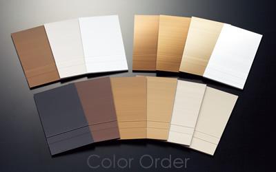order_sample_img