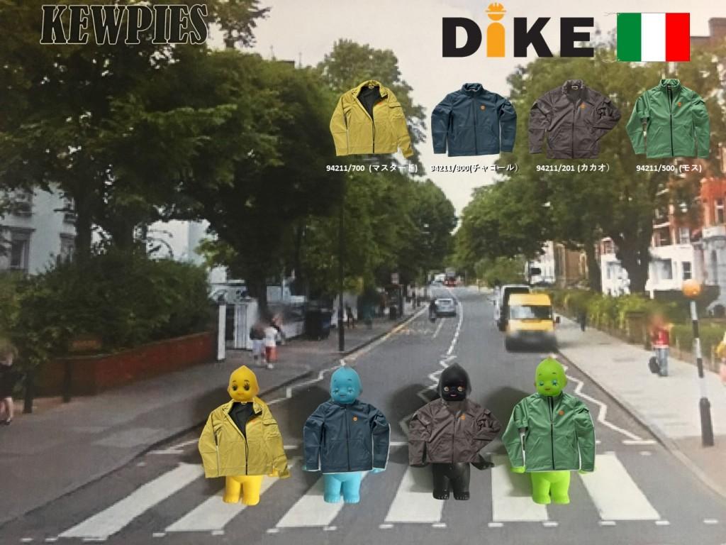 DIKEチラシ2018AW5